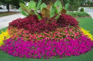 flower gardens in the south landscape atlanta by