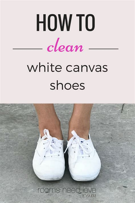 how to remove stains from white shoes how to remove grease stains from canvas shoes style guru