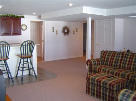basement addition cost home remodeling ideas popular home remodeling ideas