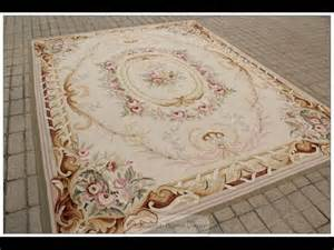 cheap area rugs cheap area rugs for living room