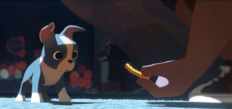 hot animated movies 2015 cartoons movies oscar s oscars 2015 feast wins for animated short la times