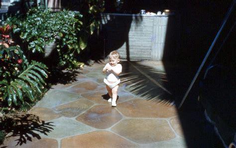 Steinfliesen Terrasse by File Tile Patio Hawaii 1960 Jpg Wikimedia Commons