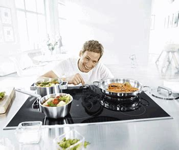 induction cooking technology induction technology is a buzz ellane chefer journal
