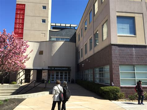 Njit Mba Program Ranking by The Njit School Of Management 100 Images Njit School