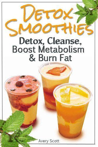 Woodson Merrell 3 Day Detox by 15 Best Weight Loss Smoothies Images On Drinks