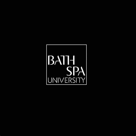 bathroom line awesome 40 master bath university design ideas of