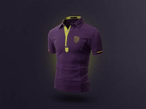Tshirt Nike Football Buy Side sport shirt mockup mockupworld