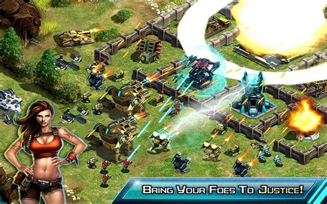how to play war how to play war inc modern world combat on laptop