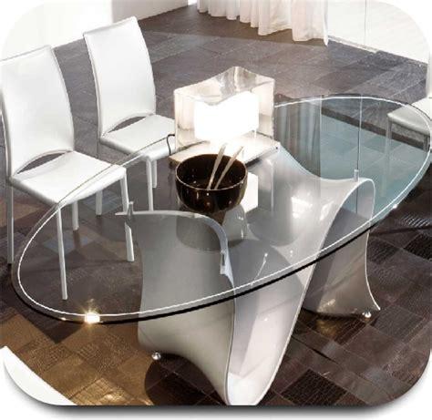 proteggi tavolo firenze proteggi tavolo su misura rigido calligaris