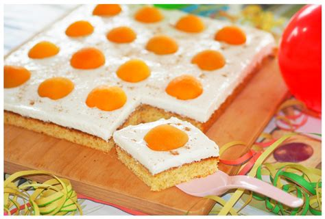 instagram kuchen spiegelei kuchen zum kindergeburtstag wiewowasistgut