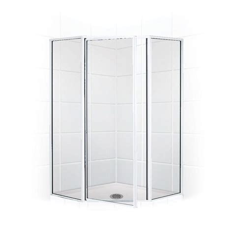 Neo Angle Shower Door Seal 1000 Ideas About Neo Angle Shower On Pinterest Shower Enclosure Frameless Shower Doors And
