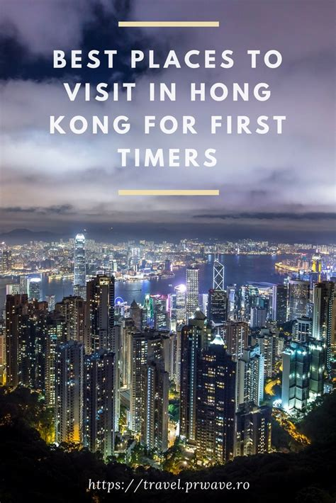 best places in hong kong best places to visit in hong kong for timers