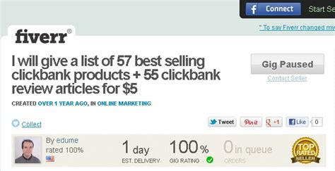 best selling clickbank products best free 57 best selling clickbank products 55
