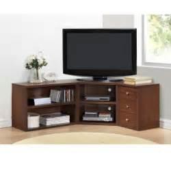 furniture modern corner tv stand in sophisticated designs