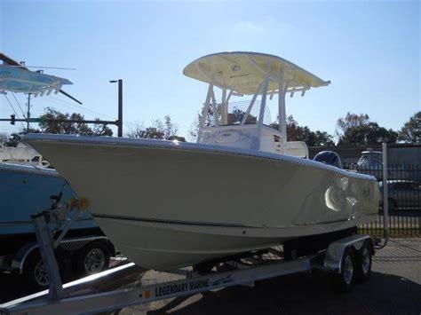 sea hunt boats panama city fl 2017 sea hunt 225 ultra 22 foot 2017 motor boat in