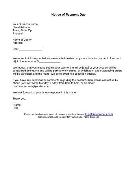 Customer Outstanding Letter Format best photos of payment request letter outstanding letter