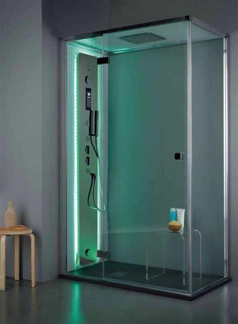 cabine bagno turco bagno turco doccia mattsole