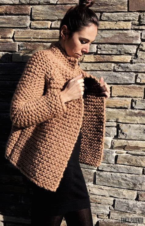 modelos de sweaters en dos agujas de mis manos tejidos y 1086 best images about a dos agujas labor de puntos on