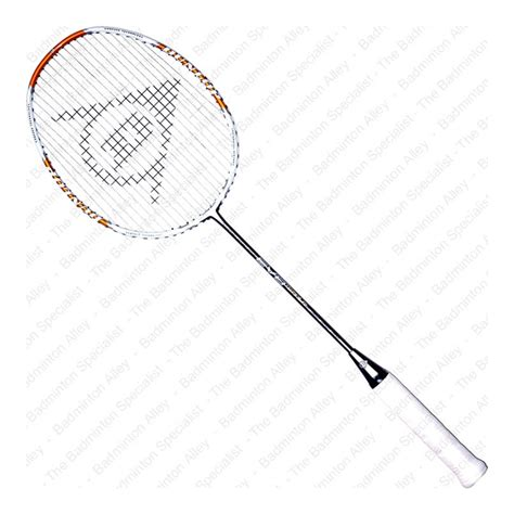 Raket Dunlop Max 900 Titanium dunlop evo titanium badminton racket