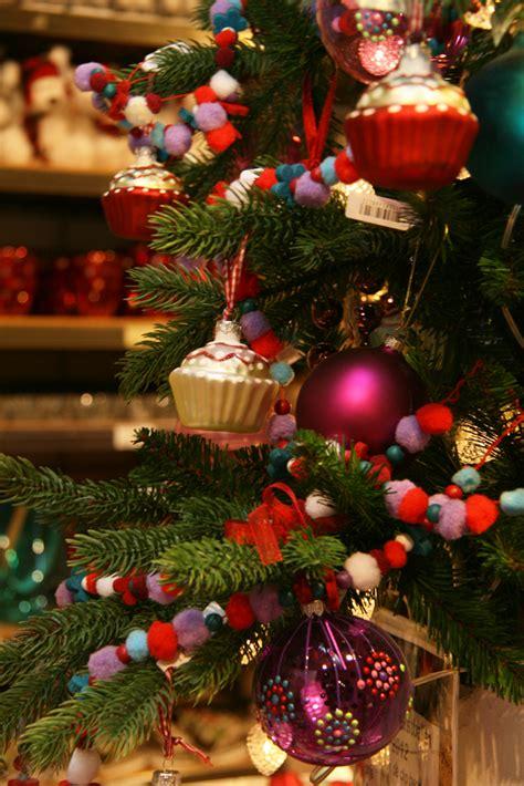 Weihnachtsdeko Gartencenter by Weihnachten 2012 Tuincentrum 235 Ls