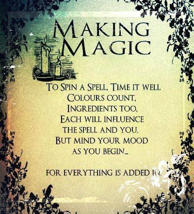 doing work you today books spreuken gedichten spells poems pagan