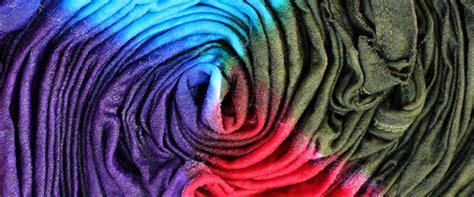 purple dye history 100 purple dye history tie dye shirt ebay helen