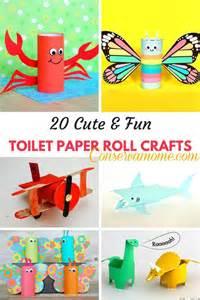 toilet paper roll chandelier best 25 toilet paper roll crafts ideas on
