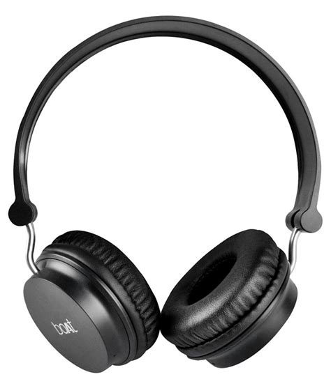 boats rockerz 400 boat rockerz on ear 400 wireless headphones with mic