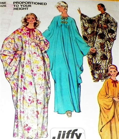 caftan pattern download 531 best images about maxi dress to do on pinterest