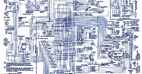 2013 chevrolet spark car stereo diagram html autos post