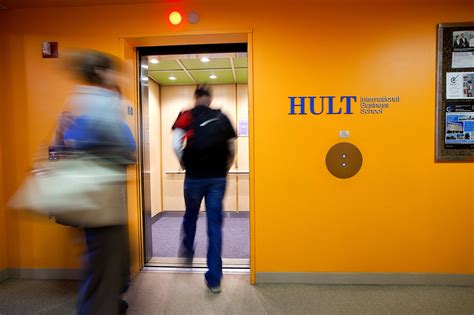 Hult One Year Mba by Applying To Business School Getting Into Business School