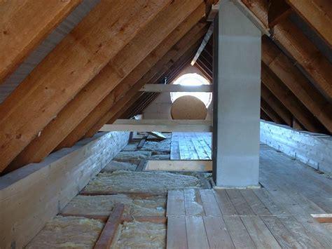 osb platten schrauben 695 dachboden begehbar machen anf 228 ngertips