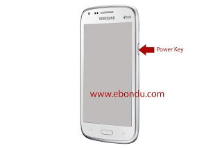 reset samsung battery how to samsung i8262 hard reset hard reset9