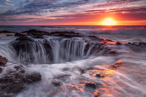 thor s well why oregon may be america s most breathtaking state