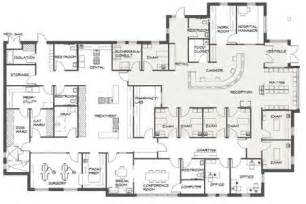 small veterinary hospital floor plans avoid floor plan follies in your veterinary practice