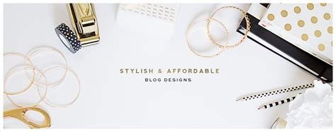 designer blogs designer blogs stylish blog and website designs
