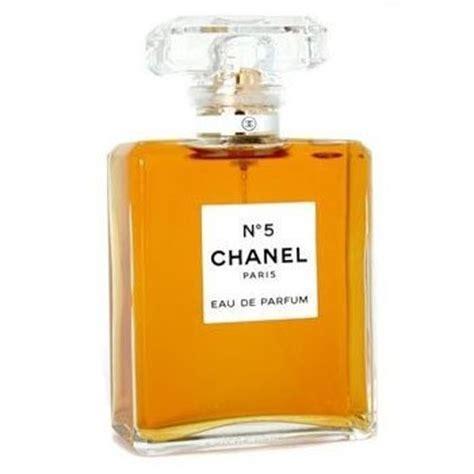 chanel no 5 perfume best price chanel 60ml 2oz comparison au