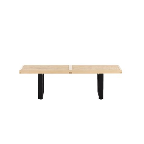 bench shop online vitra online shop vitra startet eigenen online shop tipp