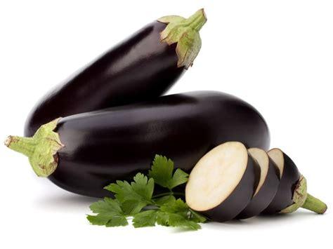 Aloe Vera Facts 10 amazing eggplant benefits organic facts