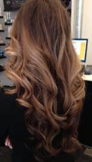 colour hair lighter on bottom 62 best ombre hair color ideas for 2016 styles weekly