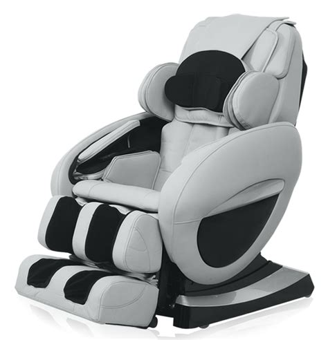 massage armchair zero gravity massage chair bm008