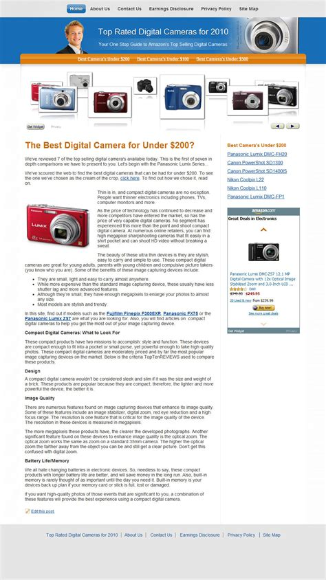 product review template 28 images software product