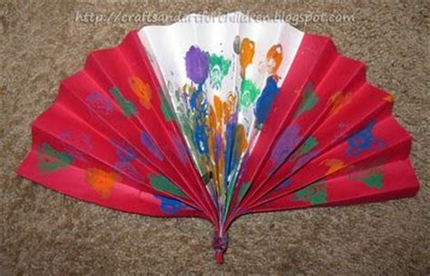 new year 2015 and craft for preschool new year activities for preschoolers