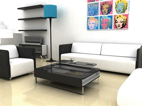 3 practical tips for minimalist interior design interior minimalist interior home design philosophy and tips my