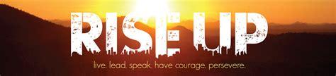 Superb Church Adoption Ministry #9: Riseup_banner_1.jpg