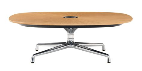One Table by Sw 1 Designer Occasional Tables Coalesse