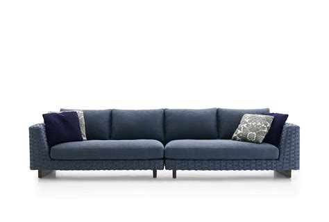 marcel mini sofa marcel mini sofa review fabric sofas