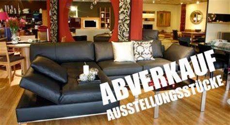 sofa outlet münchen design m 246 bel design ausstellungsst 252 cke m 246 bel design at