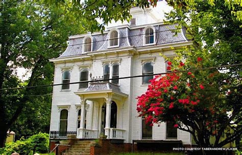 buying a house with a trust buying a historic home what s your style part 2 national trust for historic preservation