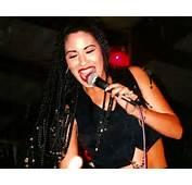 Beautiful Selena ♥  Quintanilla P&233rez Photo 36787883